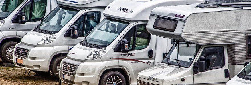 Avenir-Loisirs, le concessionnaire de camping-car savoyard